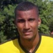 Jefferson Tavares