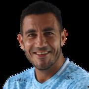 Juan Vogliotti