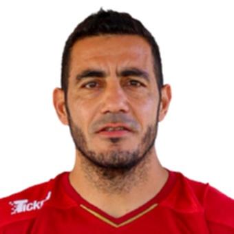 J. Vogliotti