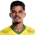 Lucas Ramon