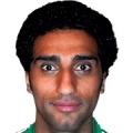Hassan Al Raheb