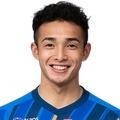 A. Masuyama