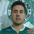 D. Robles