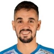 Carlos Calvo