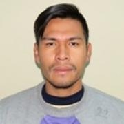 Jorge Toco