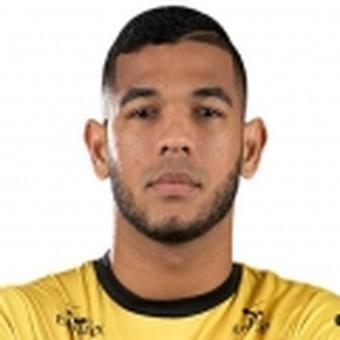Hélio Paraíba