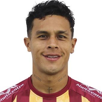 J. Rios
