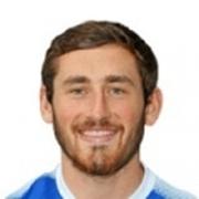 Jack Mccourt
