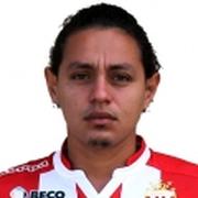 Jason Casco