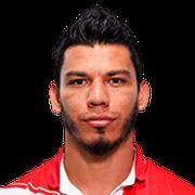 Marlon Lopez