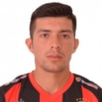 A. Tapia