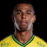 Luiz Otávio