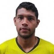 Camilo Rosero