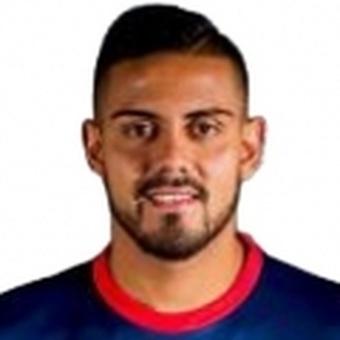 I. Herrera
