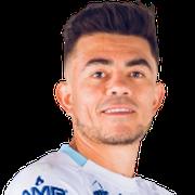 Iván Mancia