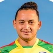 Steven Bermudez