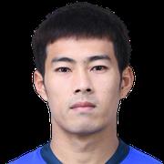 Sarach Yooyen