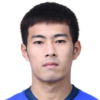 S. Yooyen