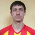 R. Zubkov