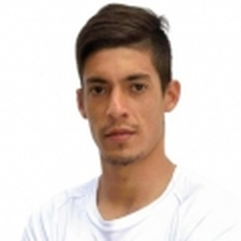 P. Palacios