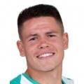 Luiz Matheus