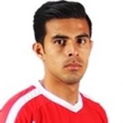 Shahin Saghebi