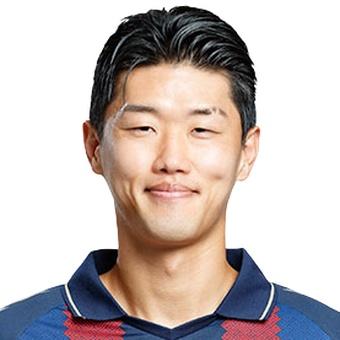Shin Se-Gye