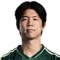 Ku Ja-Ryong