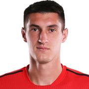 Danilo Sagutkin
