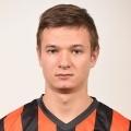 A. Merkushov