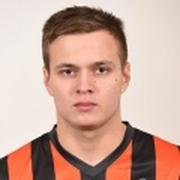 Bogdan Kuksenko