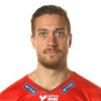 T. Markström