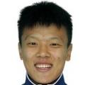 Zou Zheng