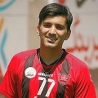 M. Mosalman