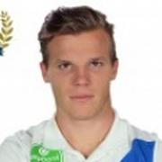 Daniel Gera