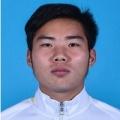 Min Junlin