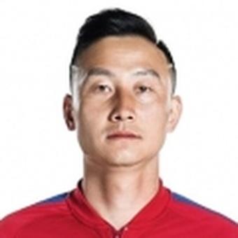 Chen Lei
