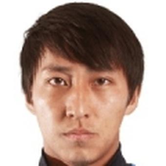 Liao Chengjian
