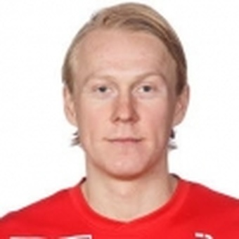 J. Ericsson
