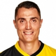 Vincent Sierro