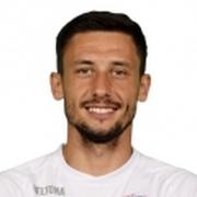 Cristian Ciobanu