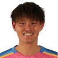 Y. Kajikawa
