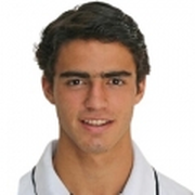 Víctor Milke
