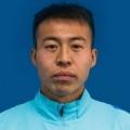Li Zhichao