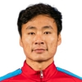 Wu Yan