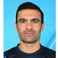V. Hamdinejad