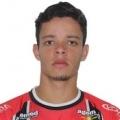 Luiz Meneses