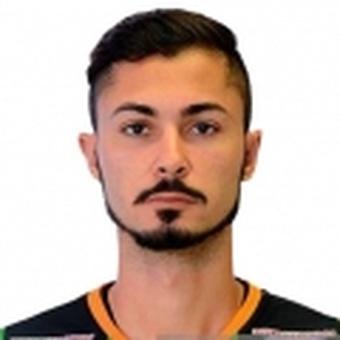 Bruno Savio