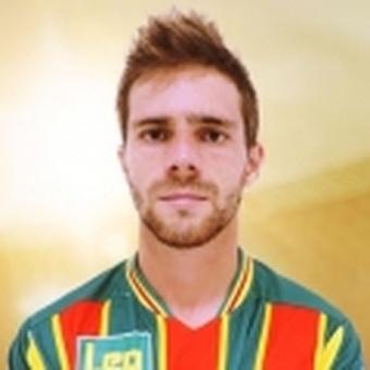 Diego Lorenzi
