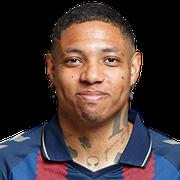 Luan Ferreira